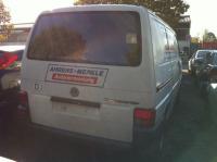 Volkswagen Transporter 4 Разборочный номер 46545 #1