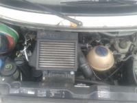 Volkswagen Transporter 4 Разборочный номер L4257 #4