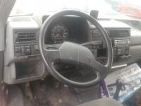 Volkswagen Transporter 4 Разборочный номер 46672 #3