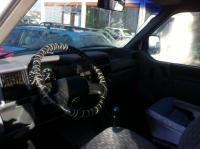 Volkswagen Transporter 4 Разборочный номер 46739 #3