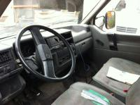 Volkswagen Transporter 4 Разборочный номер 46741 #3