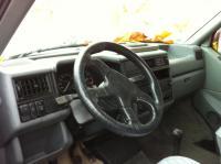 Volkswagen Transporter 4 Разборочный номер 46763 #3