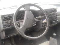 Volkswagen Transporter 4 Разборочный номер 46842 #3