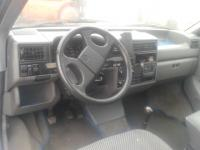Volkswagen Transporter 4 Разборочный номер 46860 #3