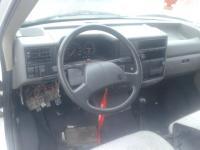 Volkswagen Transporter 4 Разборочный номер 46866 #3