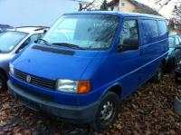 Volkswagen Transporter 4 Разборочный номер 47084 #2