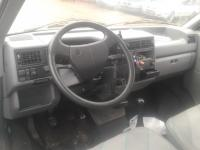 Volkswagen Transporter 4 Разборочный номер 47106 #3