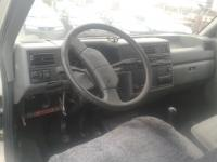 Volkswagen Transporter 4 Разборочный номер L4407 #3