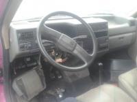 Volkswagen Transporter 4 Разборочный номер 47184 #3