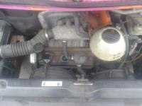 Volkswagen Transporter 4 Разборочный номер 47184 #4