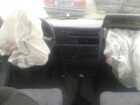 Volkswagen Transporter 4 Разборочный номер 47185 #3