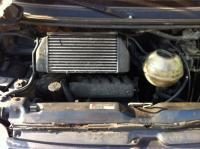 Volkswagen Transporter 4 Разборочный номер Z2802 #4