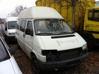 Volkswagen Transporter 4 Разборочный номер X9036 #2