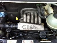 Volkswagen Transporter 4 Разборочный номер X9036 #4