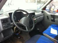 Volkswagen Transporter 4 Разборочный номер Z2858 #3