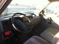 Volkswagen Transporter 4 Разборочный номер 47563 #3