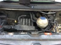 Volkswagen Transporter 4 Разборочный номер 47747 #4