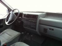 Volkswagen Transporter 4 Разборочный номер X9125 #3