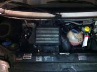 Volkswagen Transporter 4 Разборочный номер 47889 #4