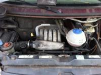 Volkswagen Transporter 4 Разборочный номер 48196 #4