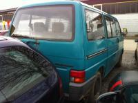 Volkswagen Transporter 4 Разборочный номер X9224 #1
