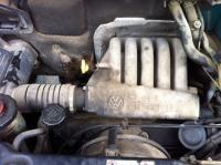 Volkswagen Transporter 4 Разборочный номер X9224 #4