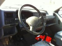 Volkswagen Transporter 4 Разборочный номер 48315 #3