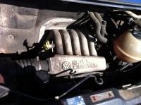 Volkswagen Transporter 4 Разборочный номер 48315 #4