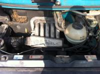 Volkswagen Transporter 4 Разборочный номер 48552 #4