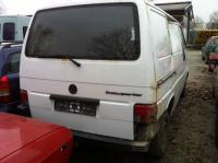 Volkswagen Transporter 4 Разборочный номер 48562 #1