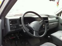 Volkswagen Transporter 4 Разборочный номер 48562 #3