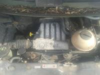 Volkswagen Transporter 4 Разборочный номер L4711 #4