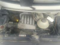 Volkswagen Transporter 4 Разборочный номер 48624 #4