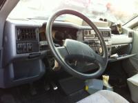 Volkswagen Transporter 4 Разборочный номер X9312 #3