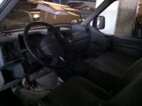 Volkswagen Transporter 4 Разборочный номер Z3074 #3