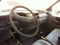Volkswagen Transporter 4 Разборочный номер 48764 #2