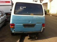 Volkswagen Transporter 4 Разборочный номер 48764 #3