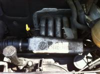 Volkswagen Transporter 4 Разборочный номер 49193 #4