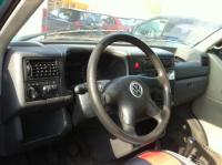 Volkswagen Transporter 4 Разборочный номер X9449 #3