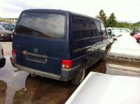 Volkswagen Transporter 4 Разборочный номер 49408 #2