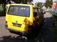 Volkswagen Transporter 4 Разборочный номер 49434 #2