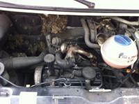 Volkswagen Transporter 4 Разборочный номер 49508 #4