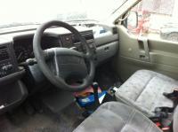 Volkswagen Transporter 4 Разборочный номер 49683 #3