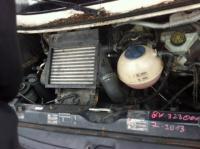 Volkswagen Transporter 4 Разборочный номер 49683 #4