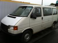 Volkswagen Transporter 4 Разборочный номер 49687 #2