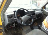 Volkswagen Transporter 4 Разборочный номер 49722 #3