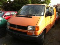 Volkswagen Transporter 4 Разборочный номер 49779 #2