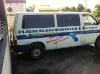 Volkswagen Transporter 4 Разборочный номер 49783 #2