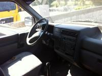 Volkswagen Transporter 4 Разборочный номер 49783 #3