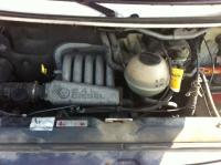 Volkswagen Transporter 4 Разборочный номер 49783 #4